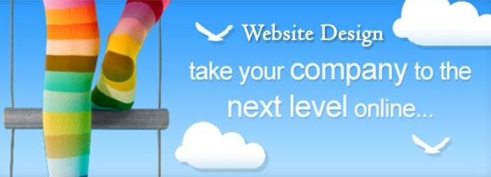 Web-Designing-Services-html